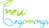 New Beginnings Web and Marketing Solutions (Pty) Ltd