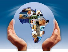 Africa Legislation portal a first for South Africa