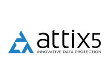 South African Data Protection Experts take Cloud Recovery Capability into New Era