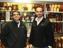 Moreleta SPAR owners aim to make outlet TOPS
