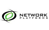 Network Platforms has the solution for internet outages